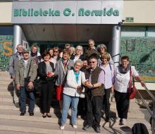 """Polsko-Niemieckie Dni """"Kultura w Dialogu"""" w Zielonej Górze"""